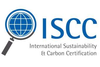 ISCC_Logo[1]